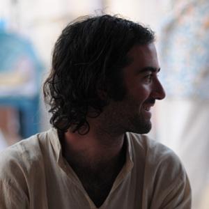 David-Beauchamp